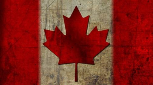 Canada Just Warned That Negative Interest Rates Are Coming Posted by Zerohedge