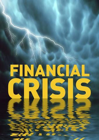 Video: Doug Casey On World Crisis And How to Invest