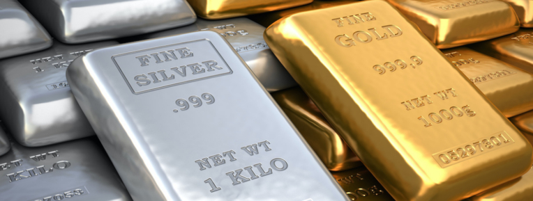 Know More About Investing in Precious Metals with David J Mitchell