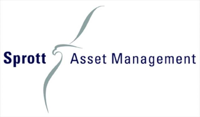 """South Africa's Platinum and Gold Mines Are in """"Downward Spiral"""" – Andy Jackson of Sprott Asset Management"""
