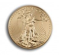 buy usa eagle online with ipm group