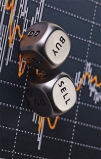 Clear Cycle Turns-Precious Metals, Stock Market Falls and USD