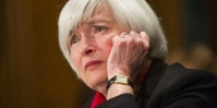 Fed Yellen Is Trapped in the Worst Nightmare Ever. Mauldin & Armstrong, Plus Video.