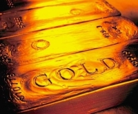Gold – No Time Left for Conspiracy Theories by Martin Armstrong