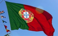 Portugal Usurps Democracy in Latest Euro Zone crisis